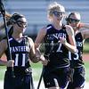 AW Girls Lacrosse Potomac Falls vs Marshall-10