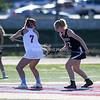 AW Girls Lacrosse Potomac Falls vs Marshall-20