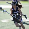 AW Girls Lacrosse Potomac Falls vs Marshall-19