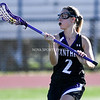 AW Girls Lacrosse Potomac Falls vs Marshall-17