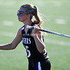 AW Girls Lacrosse Potomac Falls vs Marshall-7