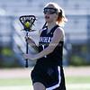 AW Girls Lacrosse Potomac Falls vs Marshall-15