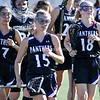 AW Girls Lacrosse Potomac Falls vs Marshall-11