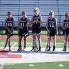 AW Girls Lacrosse Potomac Falls vs Marshall-9