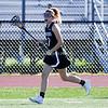 AW Girls Lacrosse Potomac Falls vs Marshall-16