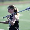AW Girls Lacrosse Potomac Falls vs Marshall-3