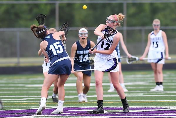 AW Girls Lacrosse Stone Bridge vs Potomac Falls-1