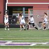 AW Girls Lacrosse Stone Bridge vs Potomac Falls-9