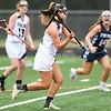 AW Girls Lacrosse Stone Bridge vs Potomac Falls-20