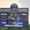 AW Girls Lacrosse Stone Bridge vs Potomac Falls-19
