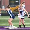 AW Girls Lacrosse Stone Bridge vs Potomac Falls-8