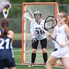 AW Girls Lacrosse Stone Bridge vs Potomac Falls-18