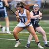 AW Girls Lacrosse Stone Bridge vs Potomac Falls-5