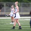 AW Girls Lacrosse Stone Bridge vs Potomac Falls-12
