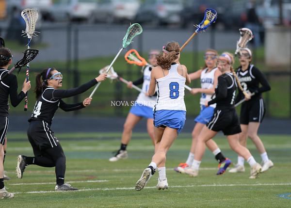 AW Girls Lacrosse Potomac Falls vs  Tuscarora (19 of 145)