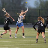 AW Girls Lacrosse Potomac Falls vs  Tuscarora (67 of 145)
