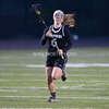 AW Girls Lacrosse Potomac Falls vs  Tuscarora (101 of 145)