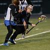 AW Girls Lacrosse Potomac Falls vs  Tuscarora (93 of 145)