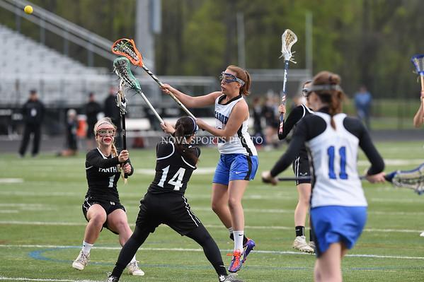AW Girls Lacrosse Potomac Falls vs  Tuscarora (43 of 145)