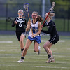 AW Girls Lacrosse Potomac Falls vs  Tuscarora (30 of 145)