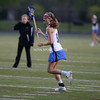 AW Girls Lacrosse Potomac Falls vs  Tuscarora (34 of 145)