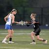 AW Girls Lacrosse Potomac Falls vs  Tuscarora (71 of 145)