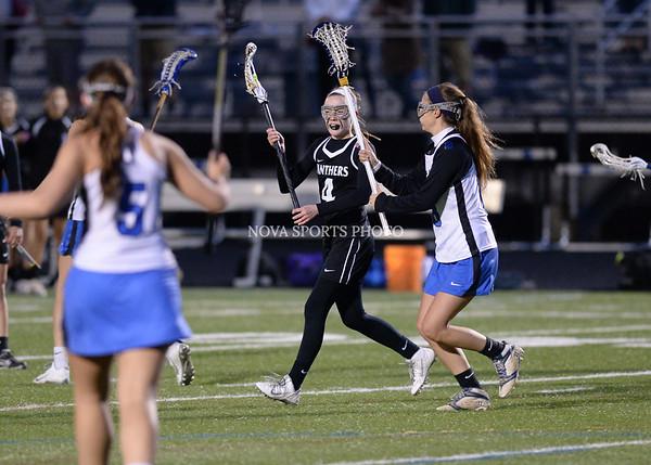 AW Girls Lacrosse Potomac Falls vs  Tuscarora (142 of 145)