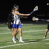 AW Girls Lacrosse Potomac Falls vs  Tuscarora (145 of 145)