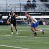 AW Girls Lacrosse Potomac Falls vs  Tuscarora (48 of 145)