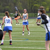 AW Girls Lacrosse Potomac Falls vs  Tuscarora (40 of 145)