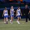 AW Girls Lacrosse Potomac Falls vs  Tuscarora (126 of 145)