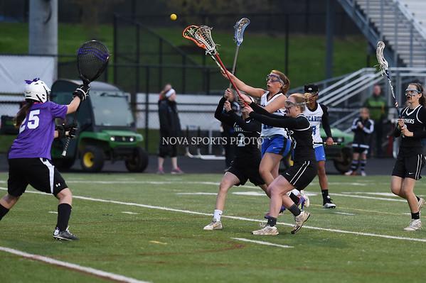 AW Girls Lacrosse Potomac Falls vs  Tuscarora (50 of 145)
