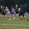 AW Girls Lacrosse Potomac Falls vs  Tuscarora (75 of 145)