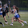 AW Girls Lacrosse Potomac Falls vs  Tuscarora (63 of 145)