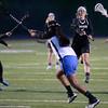 AW Girls Lacrosse Potomac Falls vs  Tuscarora (105 of 145)