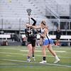 AW Girls Lacrosse Potomac Falls vs  Tuscarora (4 of 145)