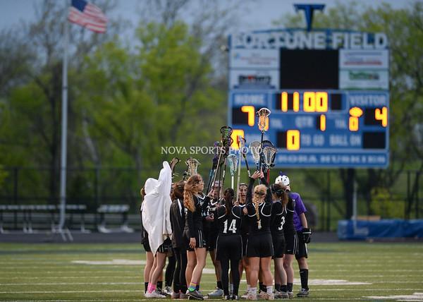 AW Girls Lacrosse Potomac Falls vs  Tuscarora (66 of 145)