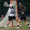 AW Girls Lacrosse Potomac Falls vs  Tuscarora (87 of 145)