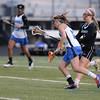 AW Girls Lacrosse Potomac Falls vs  Tuscarora (25 of 145)