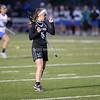 AW Girls Lacrosse Potomac Falls vs  Tuscarora (120 of 145)