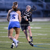 AW Girls Lacrosse Potomac Falls vs  Tuscarora (103 of 145)