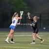 AW Girls Lacrosse Potomac Falls vs  Tuscarora (72 of 145)