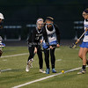 AW Girls Lacrosse Potomac Falls vs  Tuscarora (92 of 145)
