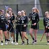 AW Girls Lacrosse Potomac Falls vs  Tuscarora (14 of 145)