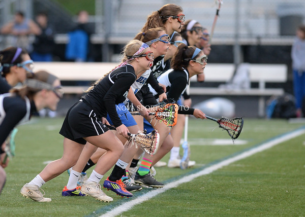 AW Girls Lacrosse Potomac Falls vs  Tuscarora (15 of 145)