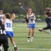 AW Girls Lacrosse Potomac Falls vs  Tuscarora (41 of 145)