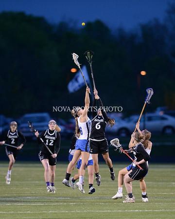 AW Girls Lacrosse Potomac Falls vs  Tuscarora (113 of 145)