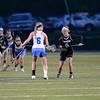AW Girls Lacrosse Potomac Falls vs  Tuscarora (112 of 145)