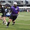 AW Girls Lacrosse Potomac Falls vs  Tuscarora (44 of 145)