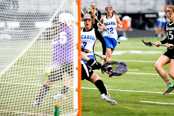 AW Girls Lacrosse Potomac Falls vs  Tuscarora (46 of 145)